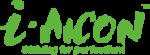 iAicon Logo